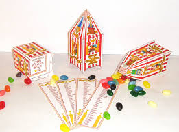 where to buy bertie botts bertie bott s bean box with labels by gaddia on deviantart