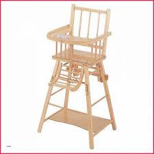 chaise haute cora rehausseur de chaise cora unique prudence avec les si ges low cost