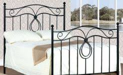 Solid Wood Headboard Queen by Lovely Solid Wood Headboard Solid Wood Platform Bed Frame Design
