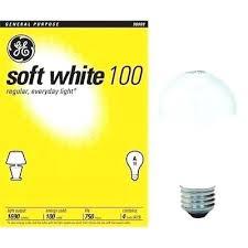 white light bulbs not yellow white light bulbs not yellow download one golden light bulb among