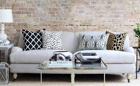 Toronto Upholstery Cleaning Sofa Cleaning Toronto Sofa Ideas