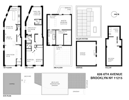 greenwood heights brooklyn house for sale at 626 6th avenue