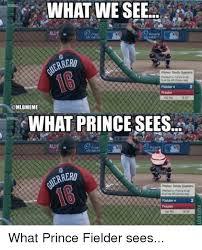 Prince Fielder Memes - 25 best memes about conca conca memes