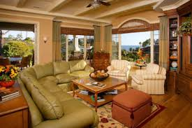 bungalow style homes interior 52 craftsman style interior decorating craftsman homes and decor