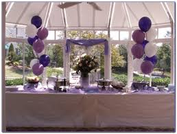 50th birthday party decorations ideas decorating home design