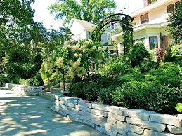 easy backyard ideas small landscaping ideas for backyard and plans best house design
