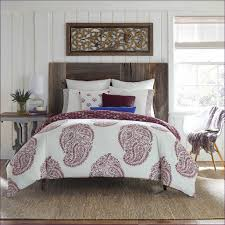 White Bedroom Comforters Bedroom Purple And Tan Bedding Purple And Black Bedding Plain