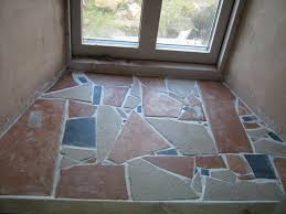 tiling how to cut tiles and other ways to fail happenings at