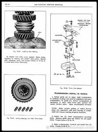 100 02 ram manual transmission maintenance 2002 dodge ram