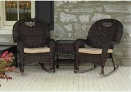 Custom Patio Chair Cushions Custom Patio Chair Cushions Inviting Recycled Plastic Outdoor