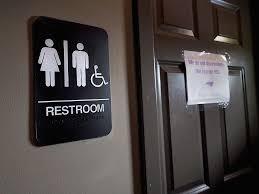 bathroom fresh transgender bathroom law decorating ideas cool in