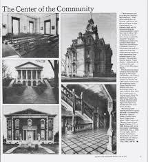 davis county courthouse home facebook