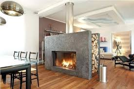 fireplace ideas with stone planning ideas over stone fireplace ideas over fireplace corner