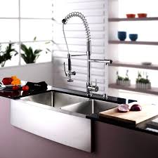 kitchen sink and faucet ideas kitchen faucets for farm sinks farmhouse sink faucet sets less