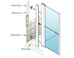 comment poser une porte de chambre cr ation d une chambre parentale pisode 12 installation de la