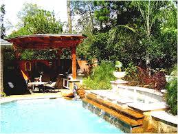 backyard landscaping ideas swimming pool design u2013 modern garden