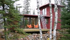 tiny house rental new york weehouse cabin tiny house vacations for rent duluth mn would