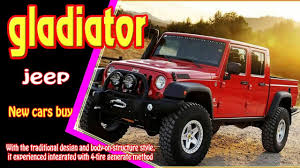 2018 jeep comanche overview my 1963 jeep gladiator choice image cars wallpaper free
