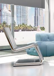 Expensive Lounge Chairs Design Ideas What Is The Most Expensive Chair In The World Today