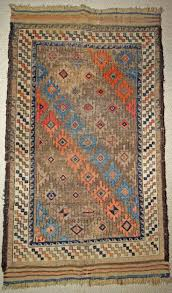 406 best dywan images on pinterest oriental rugs persian and