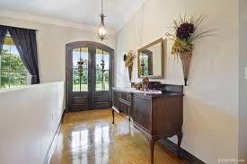 acadian style gorgeous custom built acadian style home on acreage 43040 angel