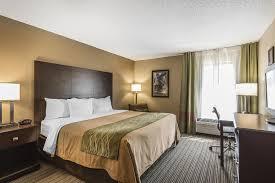 Comfort Inn And Suites Downtown Kansas City Comfort Inn U0026 Suites Worlds Of Fun Kansas City Mo Booking Com