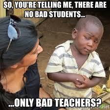 Teacher Meme Generator - teacher meme generator