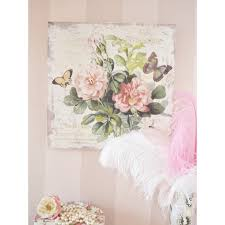 Home Decor Shabby Chic by Decoration Shabby Chic Wall Decor Home Decor Ideas