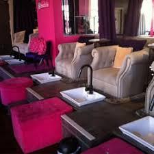 flirt nail lounge closed 141 photos u0026 75 reviews nail salons
