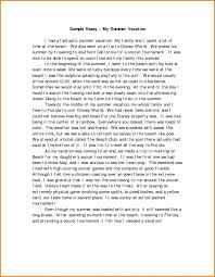 how to write a cover letter in spanish cover letter spanish