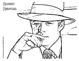 free printable hollywood coloring pages alltoys for