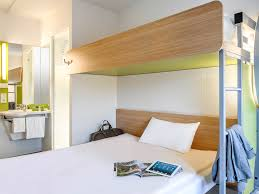 chambre hote st jean de luz hotel in ciboure ibis budget ciboure jean de luz