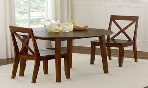 Round Tables For Kitchen by Modern Narrow Dining Table For Kitchen Decor Around White Kitchen