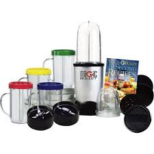 magic bullet black friday as seen on tv magic bullet express blender and mixer system 17