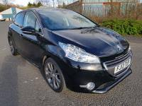 peugeot used dealers peugeot cars drumchapel find used peugeot cars for sale in