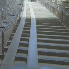 test your knowledge of wheelchair ramps upside innovations