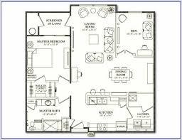 3 bedroom flat floor plan granny flat plans granny flat sarasota fl 2 bedroom senior apartment floor plan at villa grande