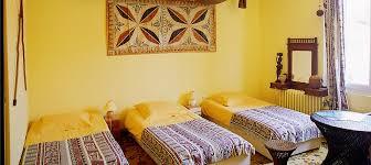 chambre coloniale chambre coloniale gîte et chambres d hôtes à pornic location