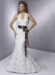 halter wedding dresses halter top wedding dresses all women dresses