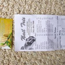 nail trix 11 photos 19 reviews nail salons 2700 potomac