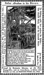 the project gutenberg ebook of
