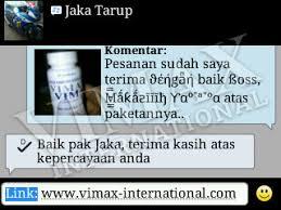testimoni vimax asli obat pembesar penis