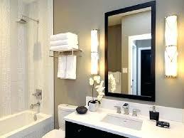 bathroom makeovers ideas budget bathroom makeover us1 me
