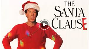 Seeking Cast Santa The Santa Clause Cast Where Are They Now