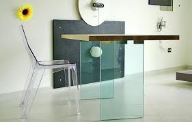 tavoli design cristallo tavolo fly tavolo legno cristallo tavolo rettangolare tavoli