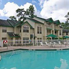 orlando vacations inn at oak plantation vacation deals archives