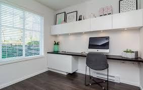 Interior Designer Surrey Bc 72 15268 28 Avenue South Surrey Bc White Rock Real Estate