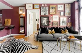 define livingroom my houzz rugs define living spaces in a 750 square foot apartment