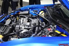 saabaru engine vented hoods and turbos scion fr s forum subaru brz forum