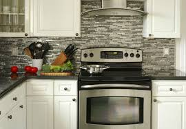 standard height of kitchen base cabinets the standard countertop height and when follow it solved